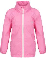Куртка Mac in a Sac Origin Mini Pink