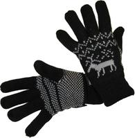 Перчатки вязанные Mutka 1485C