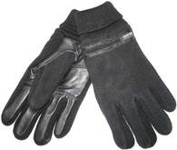 Перчатки мужские Mutka 1245