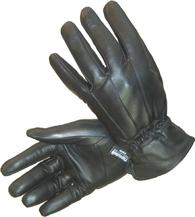 Перчатки мужские Mutka 1255B