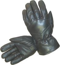 Перчатки мужские Mutka 1256C