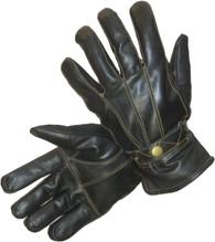 Перчатки мужские Mutka 1284M