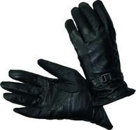 Перчатки женские Mutka 2371M