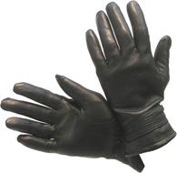 Перчатки женские Mutka 2236M
