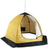 Палатка-зонт зимняя утепленная Helios Nord-2