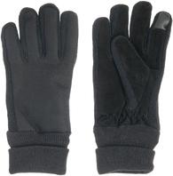 Мужские перчатки Forhands Sandwich Glove