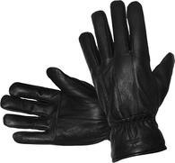 Мужские кожаные перчатки Forhands