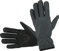 Спортивные перчатки Forhands Outdoor