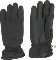 Спортивные мужские перчатки Forhands