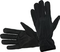 Женские перчатки Hofler Sports