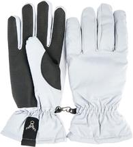 Спортивные мужские перчатки Hofler Softshell