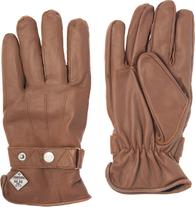 Мужские кожаные перчатки Hofler Cowhide Primaloft