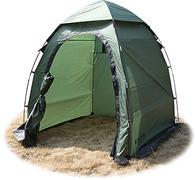 Туристическая палатка-туалет Talberg Privat Zone