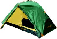 Туристическая палатка Talberg Borneo2
