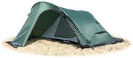 Туристическая палатка Talberg Sund2 Plus