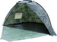 Палатка-засидка Talberg Forest Shelter