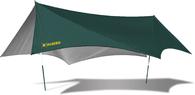 Туристический тент Talberg Batwing 5×5