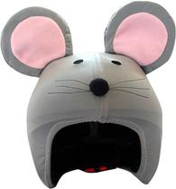 Нашлемник Coolcasc Mouse