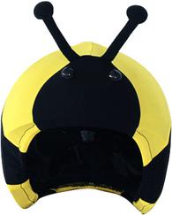 Нашлемник Coolcasc Wasp