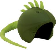 Нашлемник Coolcasc Iguana
