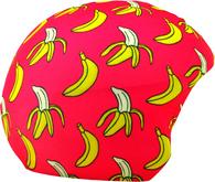 Нашлемник Coolcasc Banana