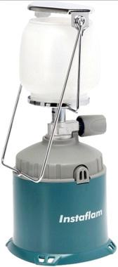 Газовая лампа Campingaz Instafalm