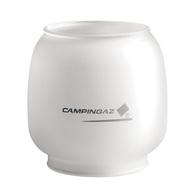 Круглое стекло для газовой лампы Campingaz размер S