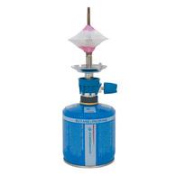 Сеточка-фитиль для газовой лампы Campingaz размер S