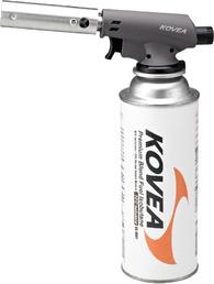 Газовый резак Kovea Fire-Z Torch