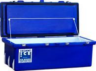 Изотермический контейнер Techniice Classic Long 200л