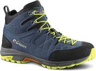 Туристические ботинки Garsport Fast Trek