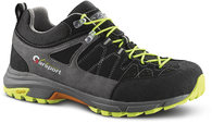 Туристические ботинки Garsport Fast Hike