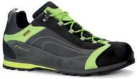Туристические ботинки Garsport 615 WP Lime