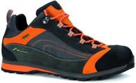 Туристические полуботинки Garsport 615 WP Orange