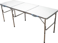 Складной алюминиевый стол Avi-Outdoor 6015