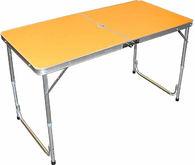 Складной стол для пикника Avi-Outdoor 6019