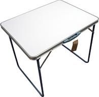 Складной стол для пикника Avi-Outdoor 6021