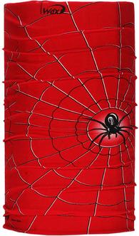 Детская бандана Wind X-Treme Wind Junior Spider Wind 1083