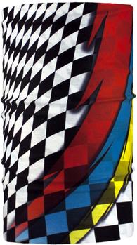 Детская бандана Wind X-Treme Wind Junior Junior Race 1155