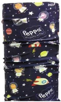 Детская бандана Wind X-Treme Wind Baby Licences Peppa Space 1753