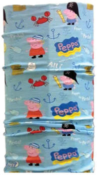 Детский гейтор Wind X-Treme Wind Baby Licences Peppa Pirate 1750