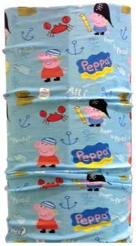 Детская бандана Wind X-Treme Wind Baby Licences Peppa Pirate 1750