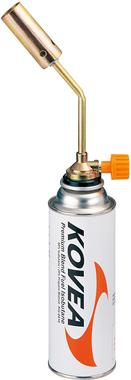 Газовый резак Kovea Rocket Torch