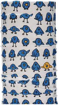 Детский гейтор Wind X-Treme Wind Baby Birds 1247