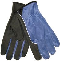 Рабочие перчатки Mutka 6193G
