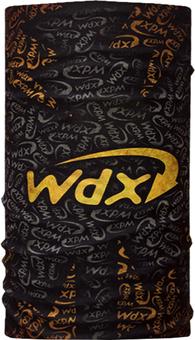 Шарф-труба (бандана) Wind X-Treme Wind Insecta WDX 20088