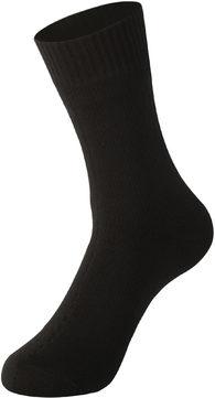 Мембранные носки ANTU Thermo Waterproof Bamboo Black