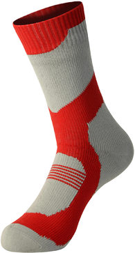 Мембранные носки ANTU Thermo Waterproof Merino 35