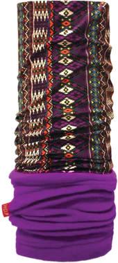 Гейтор Wind X-Treme PolarWind Inca Purple 2051