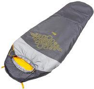 Спальный мешок Nova Tour Алтай −10 L V3